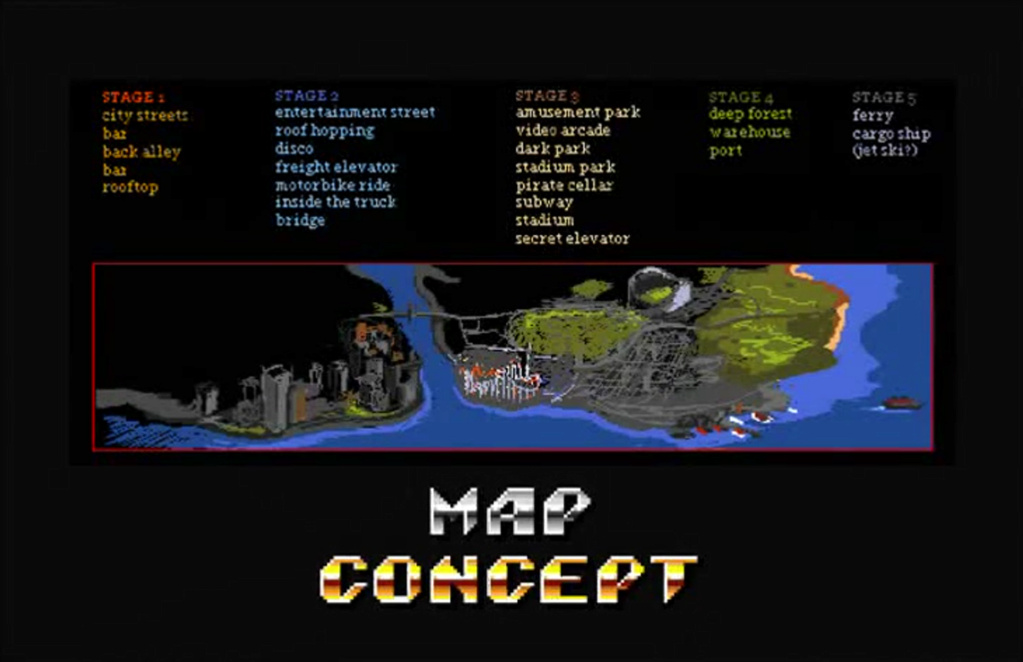 BETA F'N SOR!!! - Page 3 Map_co10