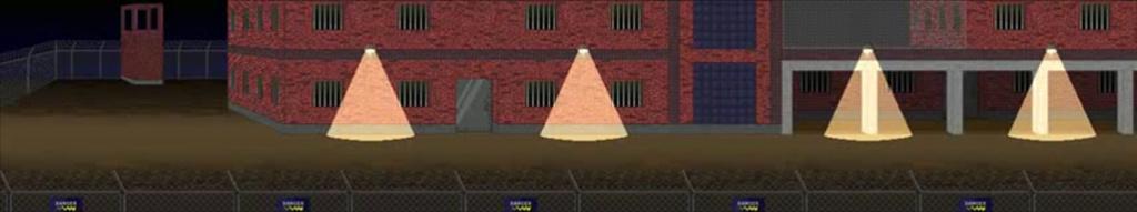 BETA F'N SOR!!! - Page 3 Prison10