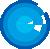 PACK ONHABBOR [A VOLTA] ARCTURUS 2.4.0 Bar_pr10