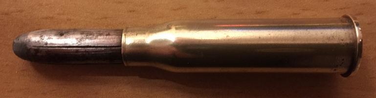 Munition inconnue Muniti12