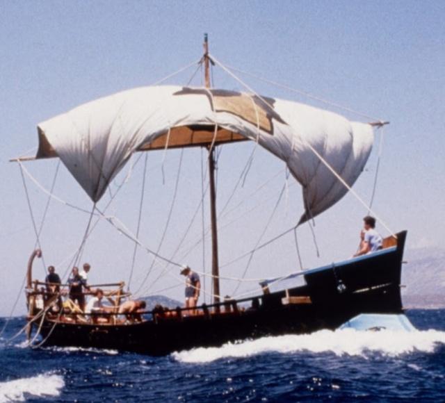Jason et les Argonautes [projet diorama 1/250°]  - Page 3 Screen49