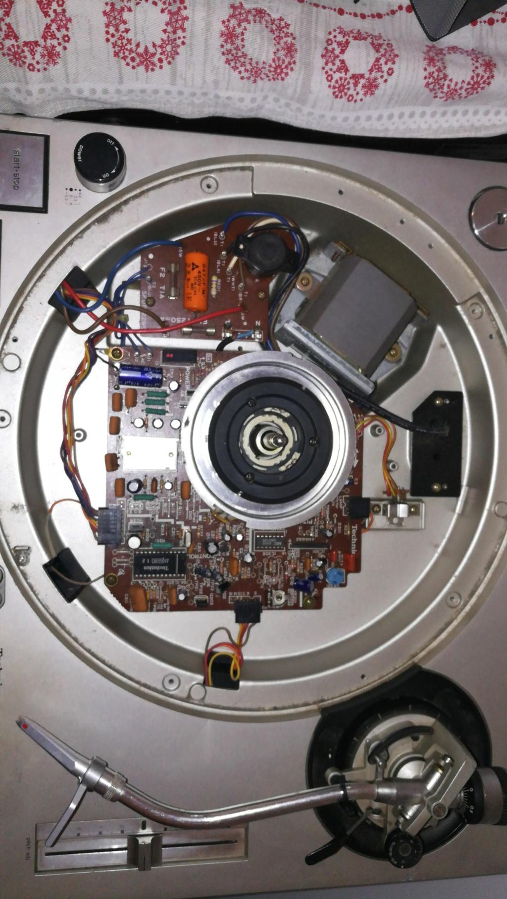 technics 1200 - problema rotazione Img-2012