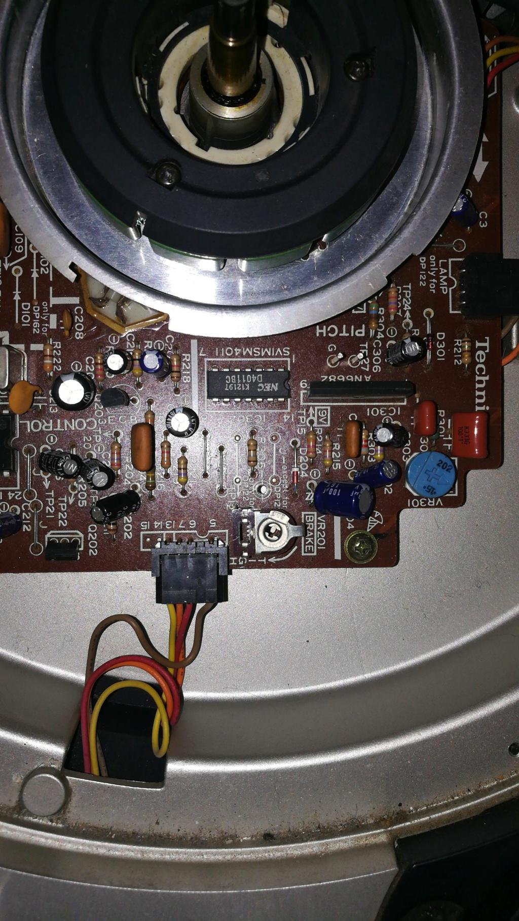 technics 1200 - problema rotazione Img-2013
