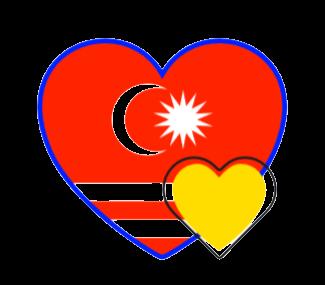 Malaysian Things