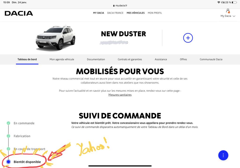 Yahoo! - Bientôt dispo  68ad9c10