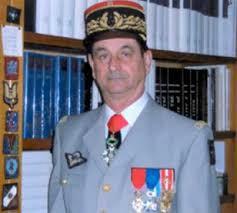 Guerre d'Algérie: «La repentance unilatérale de la France relève d'un dangereux masochisme» France10