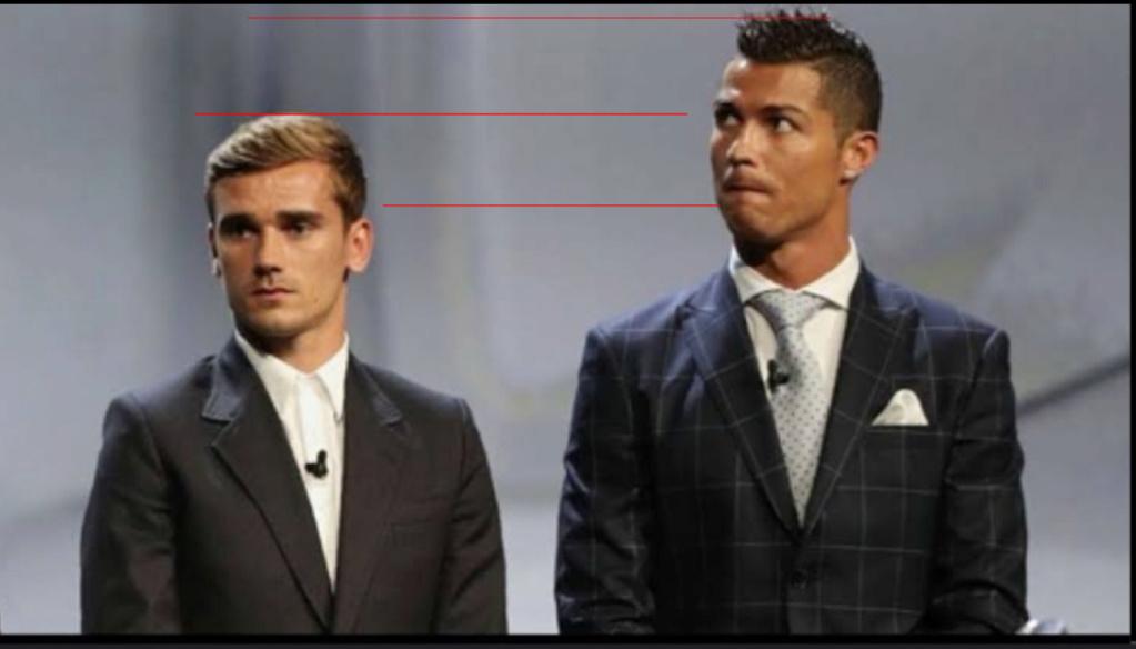 ¿Cuánto mide Cristiano Ronaldo? - Altura y peso - Real height - Página 9 75_sin14