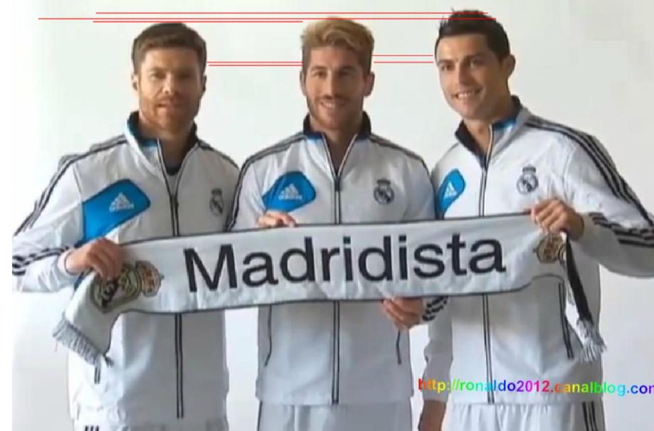 ¿Cuánto mide Sergio Ramos? - Altura - Real height - Página 3 Img_2014