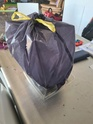 colpo di secco per bonsai mirto cinese Whats-10