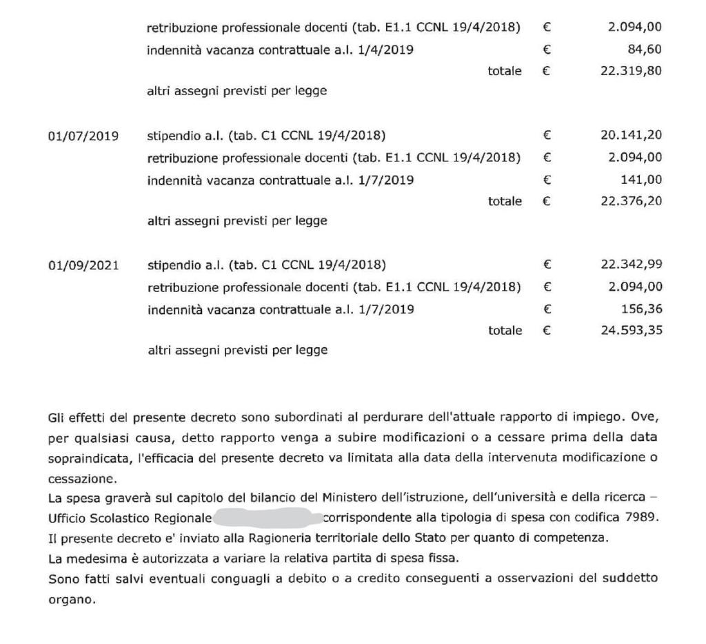 RICOSTRUZIONE CARRIERA MAI FATTA - Pagina 3 4_b12