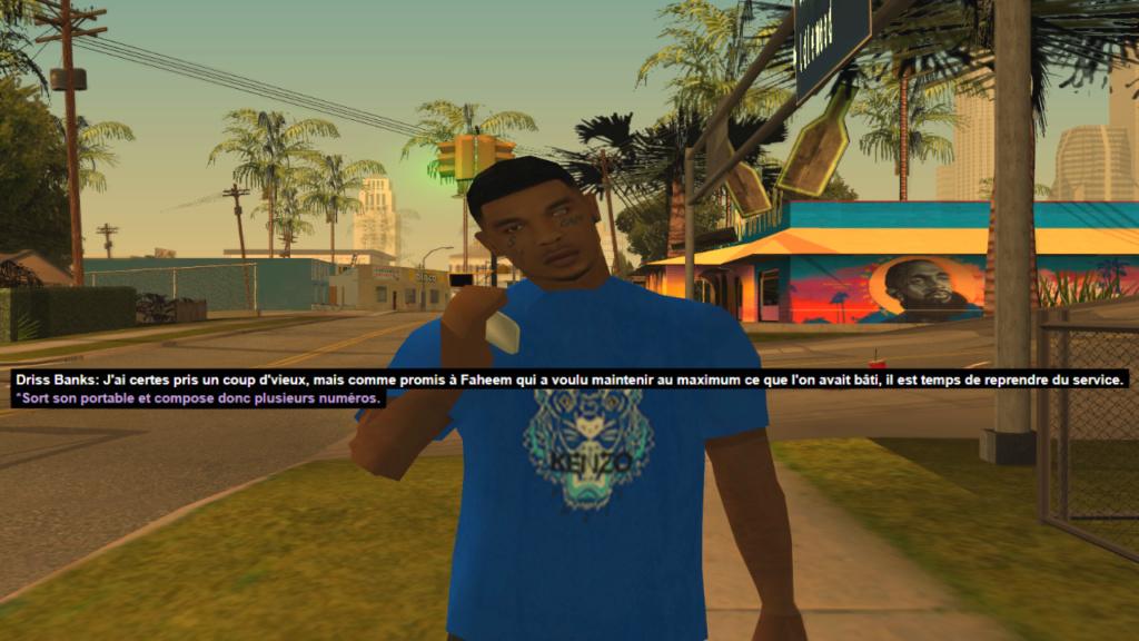 (FE) Grove Street Mafia Crips - Page 9 Untitl13