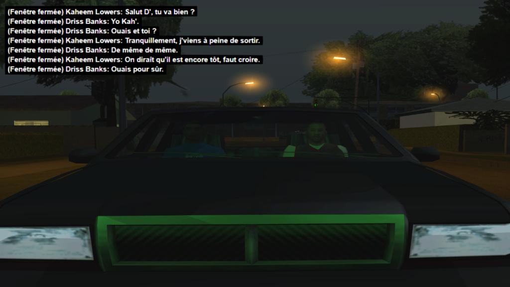 (FE) Grove Street Mafia Crips - Page 9 Untitl14