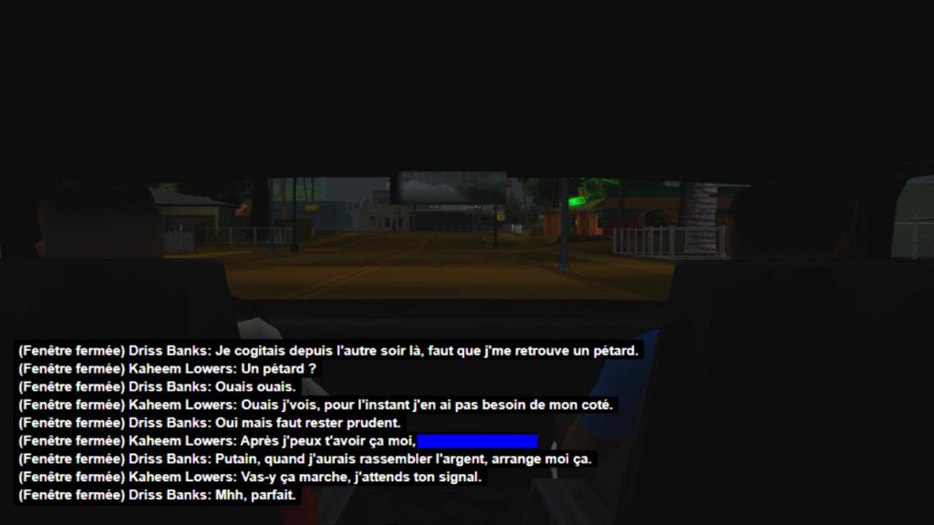 (FE) Grove Street Mafia Crips - Page 9 Untitl15