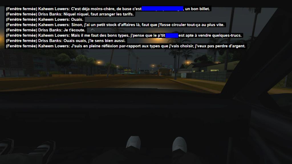 (FE) Grove Street Mafia Crips - Page 9 Untitl17