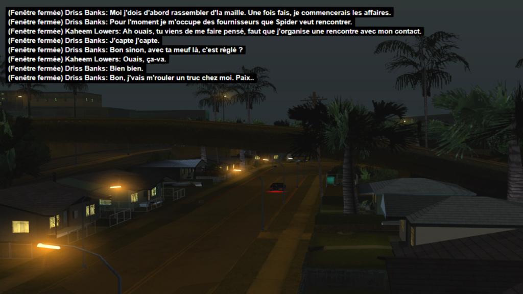 (FE) Grove Street Mafia Crips - Page 9 Untitl18