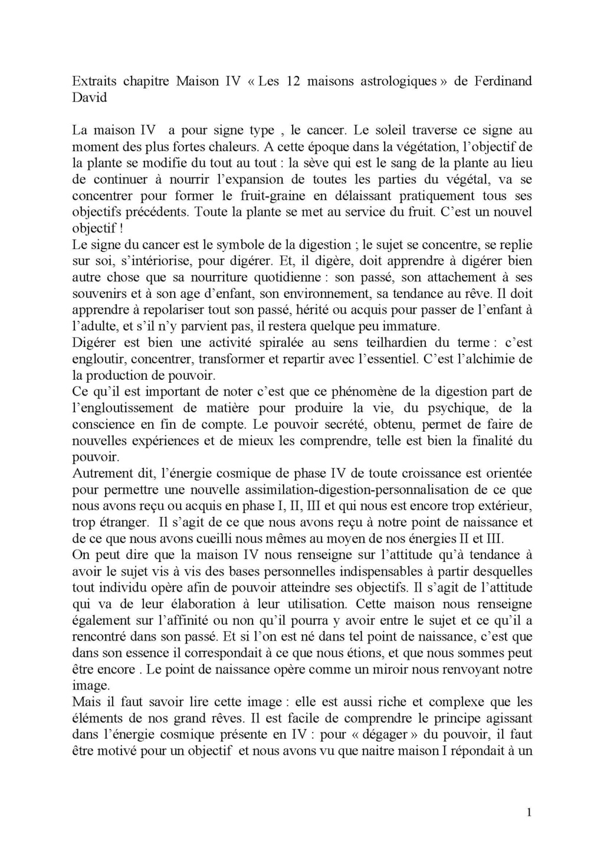 La maison 4: incomprise? - Page 9 La_mai17