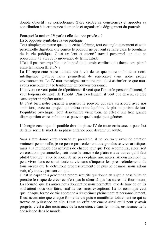 La maison 4: incomprise? - Page 9 La_mai18