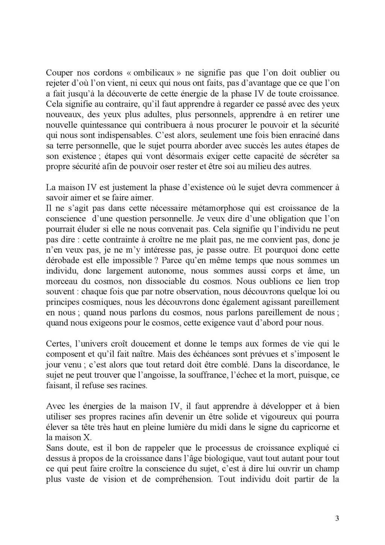 La maison 4: incomprise? - Page 9 La_mai19