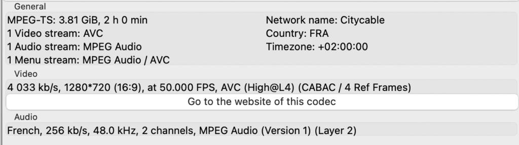 LCI en HD native Captur10