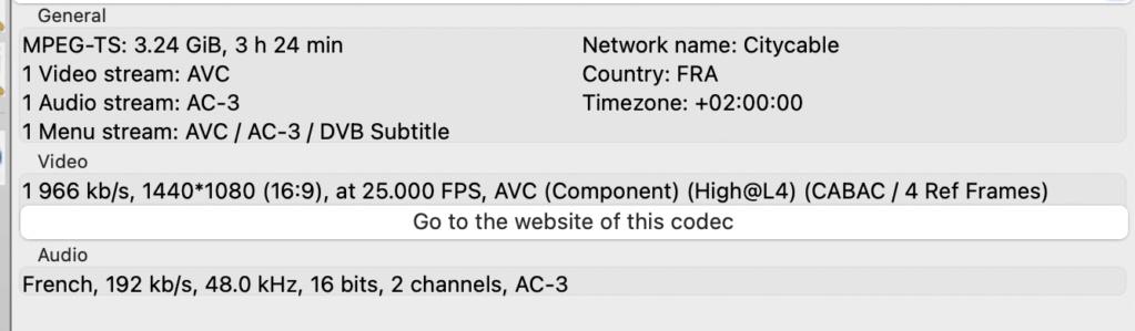 LCI en HD native Captur11