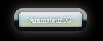 [Animateur IG]