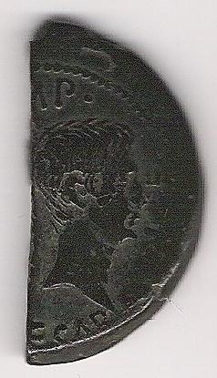 Monedas partidas - Página 3 Photo_14