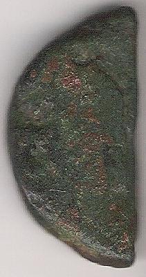 Monedas partidas - Página 3 Photo_19