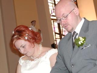 photo de mon mariage Mariag10