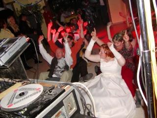 photo de mon mariage Mariag12