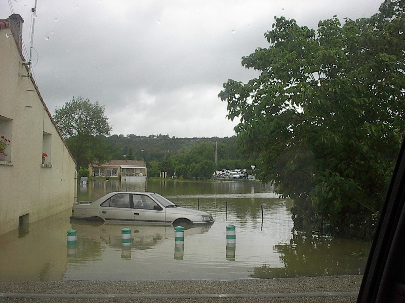 inondation Im004410