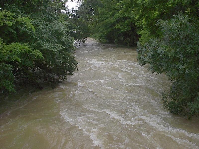 inondation Im004411