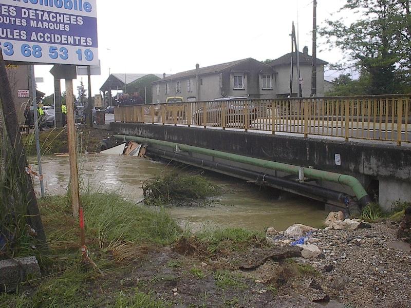 inondation Im004412
