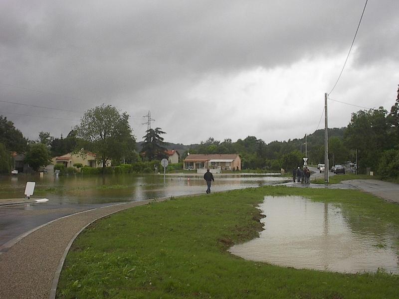 inondation Im004413