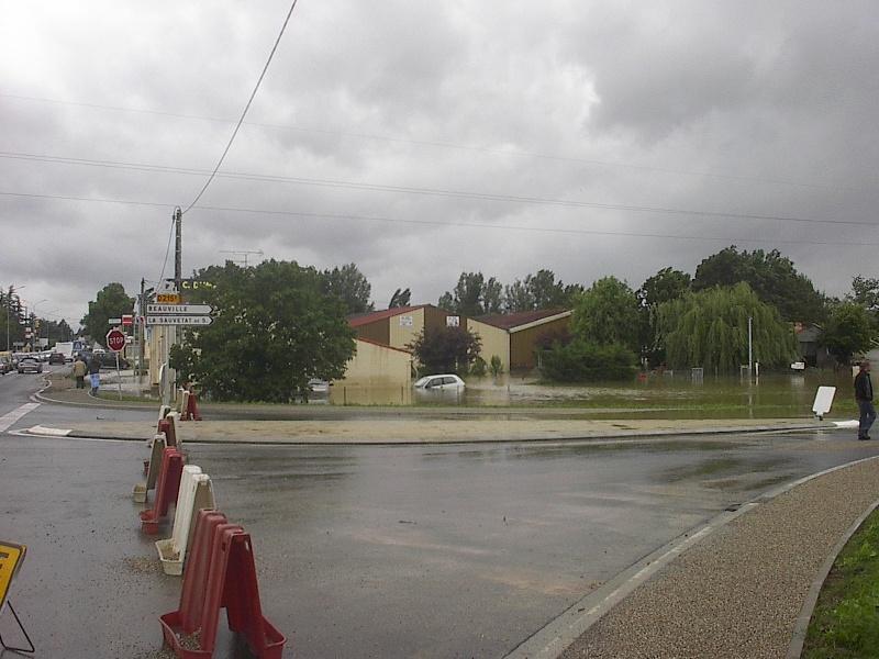 inondation Im004414