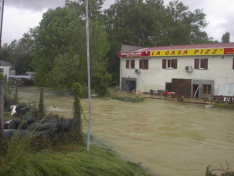 inondation Im004415