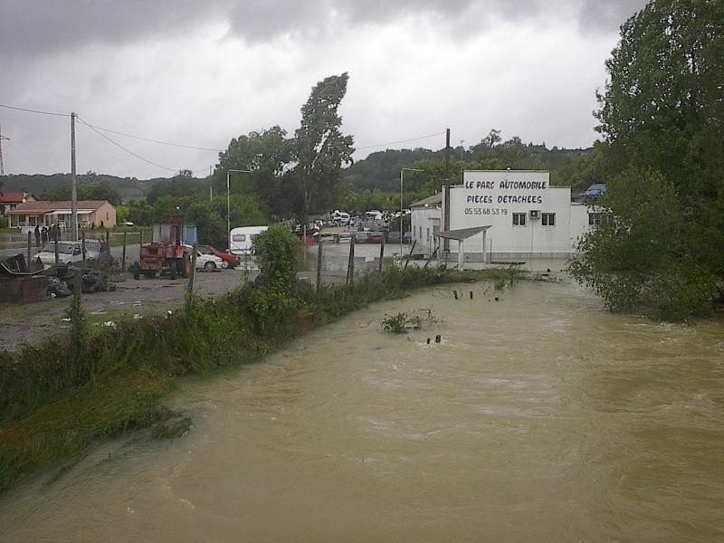 inondation Im004416