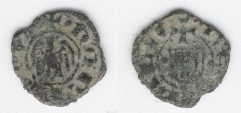 Diner de Martí el Jove (Sicilia 1402-1409 D.C) Foto_d10