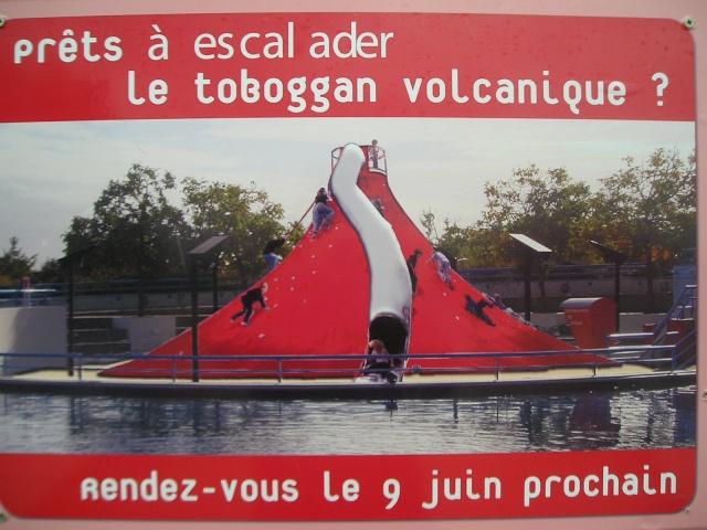 Le Toboggan volcanique (Monde des Enfants 2008-2009) - Page 2 Tobvol11