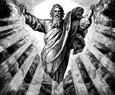 les délires sur Leboncoin God10