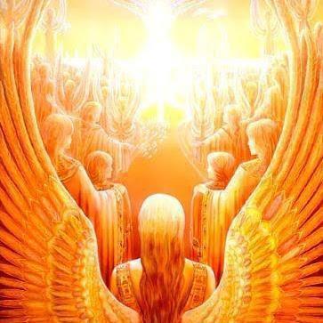 Méditation quotidienne  : samedi 19 janvier 2013  54570410