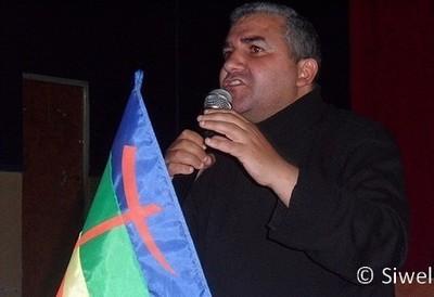 Bouaziz Ait-Chebib à Aokas le samedi 29 novembre 2012 125
