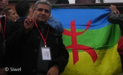Bouaziz Ait-Chebib à Aokas le samedi 29 novembre 2012 126