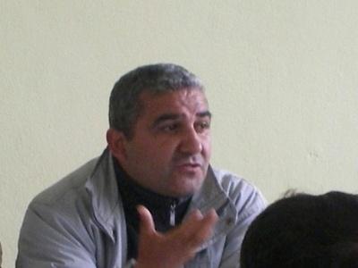 Bouaziz Ait-Chebib à Aokas le samedi 29 novembre 2012 127