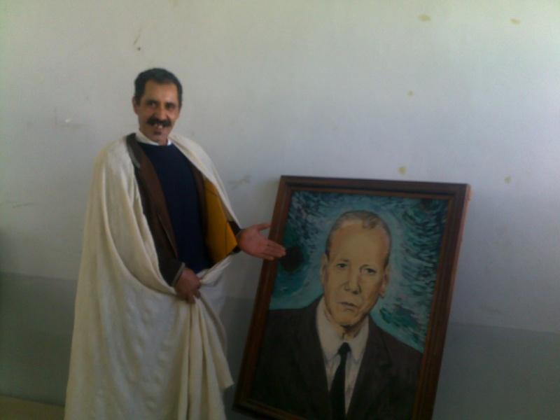 Brahimi El Khier à Aokas (22 /12/2012) 22122031