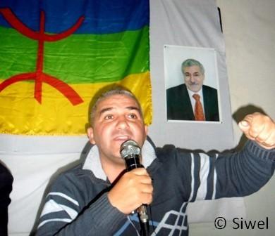 Bouaziz Ait-Chebib à Aokas le samedi 29 novembre 2012 411