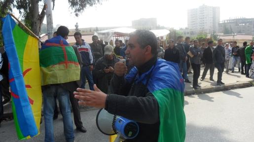 Bouaziz Ait-Chebib à Aokas le samedi 29 novembre 2012 511