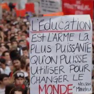 education est une arme  Ii10