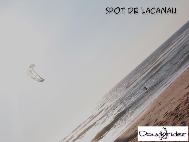 Lacanau 2006 A10