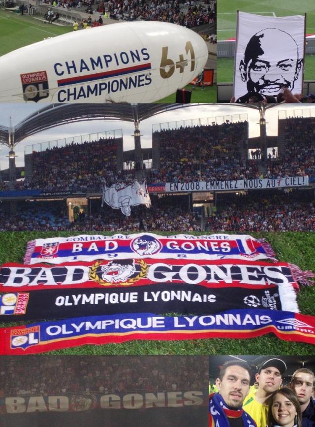 Ligue 1 - Saison 2006/2007 - Page 4 Montag10