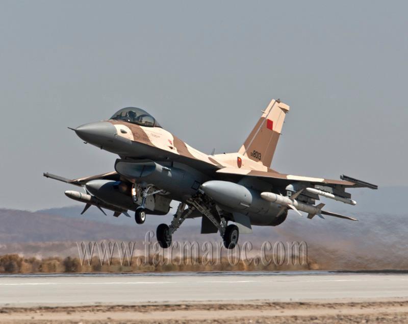 Missiles (Air-Air / Air-Sol / Air-Mer) roquettes et bombes en dotation. - Page 8 Harm_r10